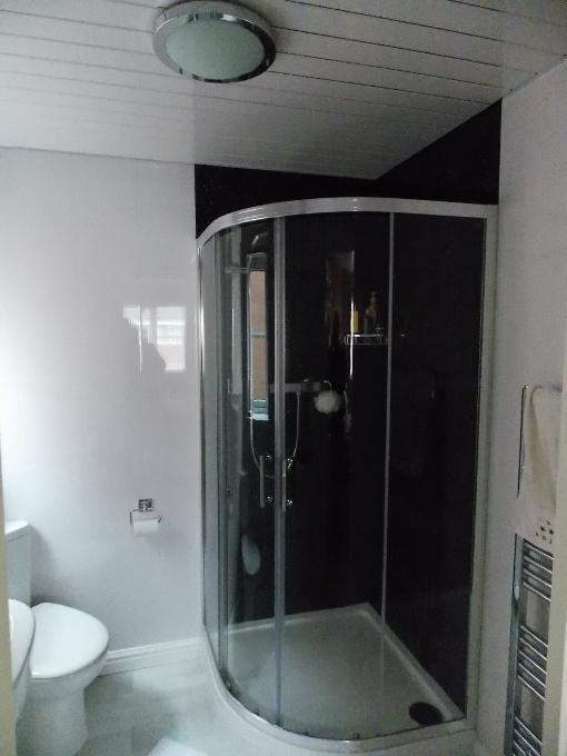 How To Waterproof Bathroom Walls Fresh Bathroom Bathroom Ceiling ...